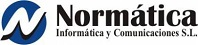 Normatica, Informática y Comunicaciones S.L.